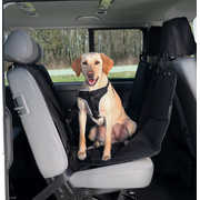 TRIXIE 1324 vehicle interior covering / accessory Seat animal protector