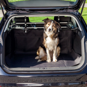 TRIXIE 1319 car cargo accessory Soft boot liner