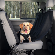 TRIXIE 1348 vehicle interior covering / accessory Seat animal protector