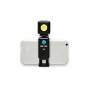 Lume Cube LC-PC11 camera mounting accessory
