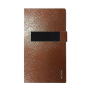 Menatwork 5044 tablet case Cover Brown