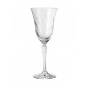 LEONARDO Volterra 200 ml White wine glass