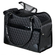 TRIXIE Amina Handbag pet carrier