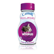 ‎Whiskas 348262/15er Pack 200 ml
