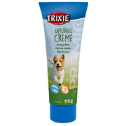 TRIXIE 3179 dog / cat treat Chicken 110 g