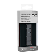 Sigel GL728 board accessory Board magnet