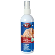 TRIXIE 4238 pet oral care treatment product Pet oral care spray