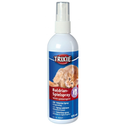 TRIXIE 42421 pet oral care treatment product Pet oral care spray