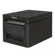 Citizen CT-E351 203 x 203 DPI Wired Direct thermal POS printer