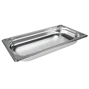 Miele GGELOCH 1413 1.4 L Cooking tray