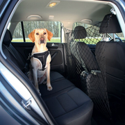 TRIXIE 1312 dog/cat safety net Car