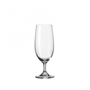 LEONARDO Daily Beer glass