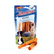 Delipet SI3300200 dogs dry food 200 g