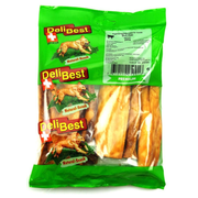 Delipet P0160250 dogs dry food 250 g