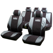 WRC 007 339 vehicle interior covering / accessory Seat cover