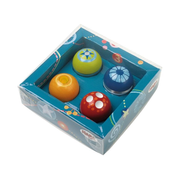 HABA 3571 toy marble