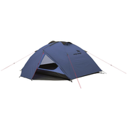 Easy Camp Equinox 200 2 Person(en) Blau Kuppel-/Iglu-Zelt