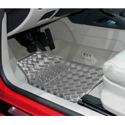 Red Sign 165136 vehicle interior covering / accessory Floor mat