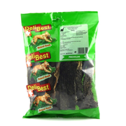 Delipet P0390200 dogs dry food 200 g
