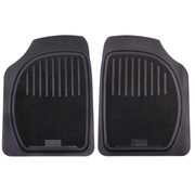 MICHELIN 9074 vehicle interior covering / accessory Floor mat