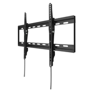 "Gembird WM-70T-01 TV mount 177.8 cm (70"") Black"
