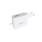 Approx appUAAPT power adapter/inverter Indoor 85 W White
