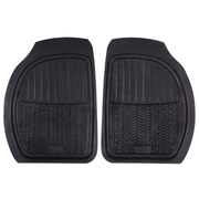 MICHELIN 9071 vehicle interior covering / accessory Floor mat