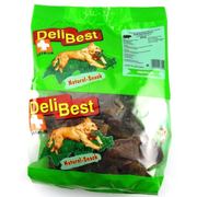 Delipet P0010500 dogs dry food 500 g