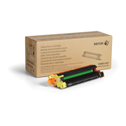 Xerox VersaLink C60X Yellow Drum Cartridge (40,000 pages)