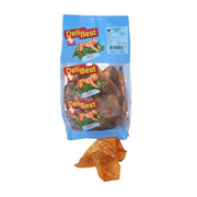 Delipet FG0220500 dogs dry food 500 g