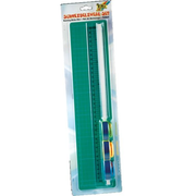Folia 23003 ruler set