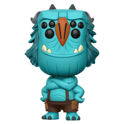 FUNKO 14396-PX-1SS collectible figure