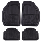 MICHELIN 9070 vehicle interior covering / accessory Floor mat