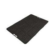 MICHELIN 9078 vehicle interior covering / accessory Floor mat