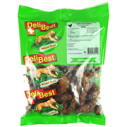 Delipet P0080250 dogs dry food 250 g