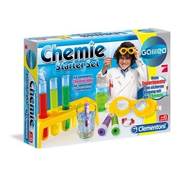 Clementoni 69175 children science kit/toy