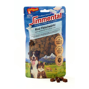 Delipet SI3680180 dogs dry food 250 g