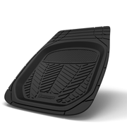 MICHELIN 9079 vehicle interior covering / accessory Floor mat