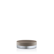 Blomus ARA soap dish Stainless steel, Taupe