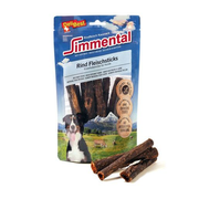 Delipet SI0200150 dogs dry food 150 g
