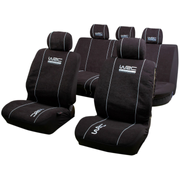WRC 7338 vehicle interior covering / accessory Seat cover