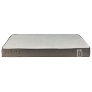 TRIXIE 37249 dog / cat bed Orthopedic pet bed