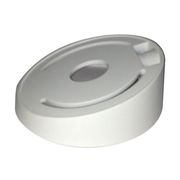 LevelOne Inclined Ceiling Mount Bracket