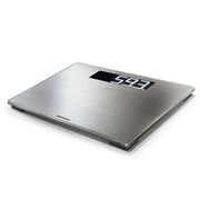 Soehnle Style Sense Safe 300 Rectangle Stainless steel Electronic personal scale