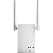 ASUS RP-AC55 Network repeater 1200 Mbit/s White
