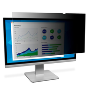 """3M Privacy Filter for 32.0"""" Widescreen Monitor"""