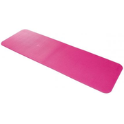 Airex Fitline 180 Yoga-Matte Pink