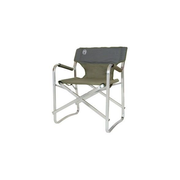 Coleman 205470 camping chair Green