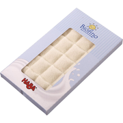 HABA White chocolate