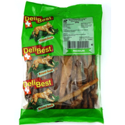 Delipet P1600200 dogs dry food 200 g